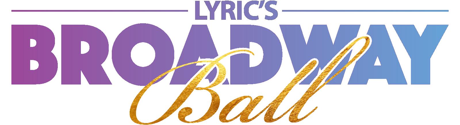 Ball 2018 color logo